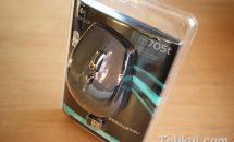 ボタン8個+電池で3年使えるLogicool ワイヤレスマラソンマウス M705t購入・感想、開封~設定レビュー