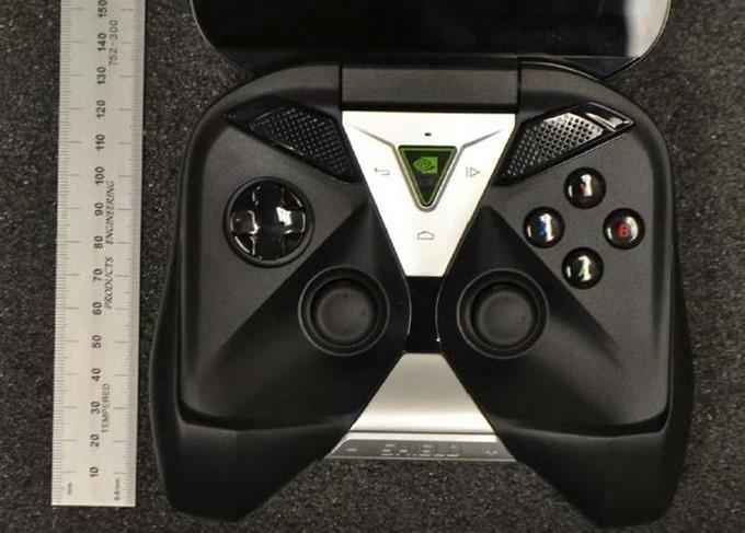 NVIDIA-Shield-Portable-01
