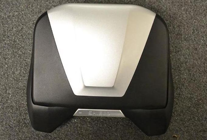 NVIDIA-Shield-Portable-02