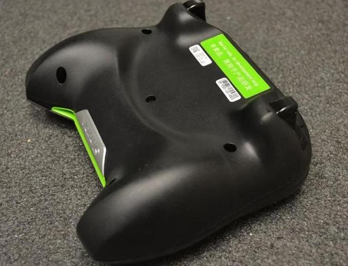 NVIDIA-Shield-Portable-04