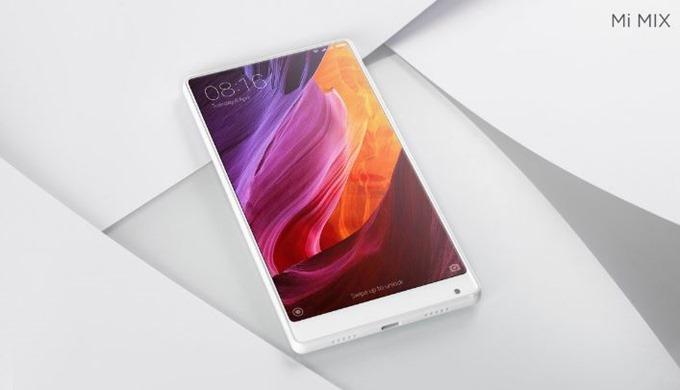 Xiaomi-Mi-Mix-White-01