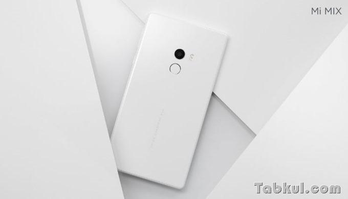 Xiaomi-Mi-Mix-White-02