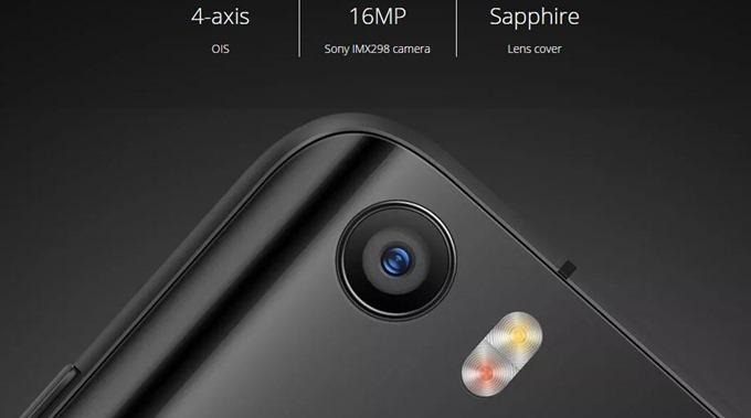 Xiaomi-Mi5-Pro-170105