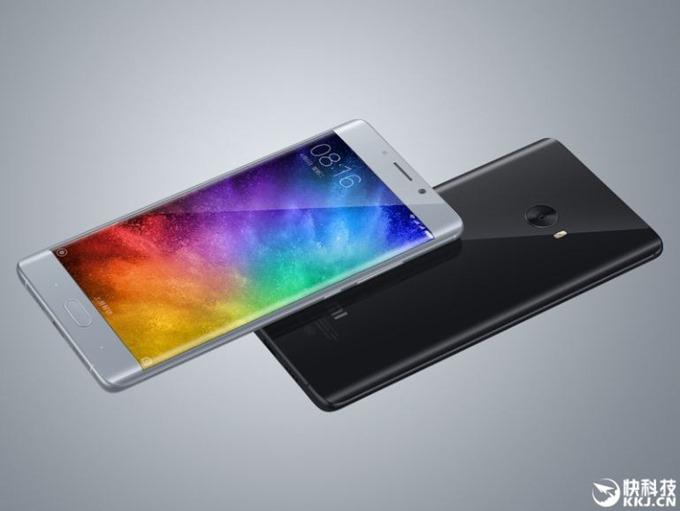 Xiaomi-Mi6-Rumor-170120