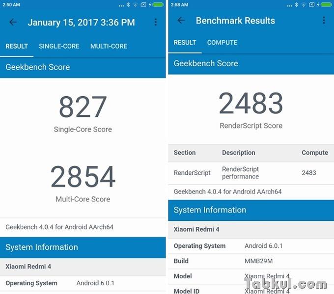 Xiaomi-Redmi-4-Benchmark-Geekbench.1