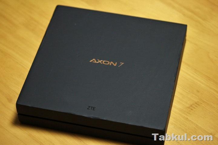 ZTE-AXON-7-Review-IMG_0665