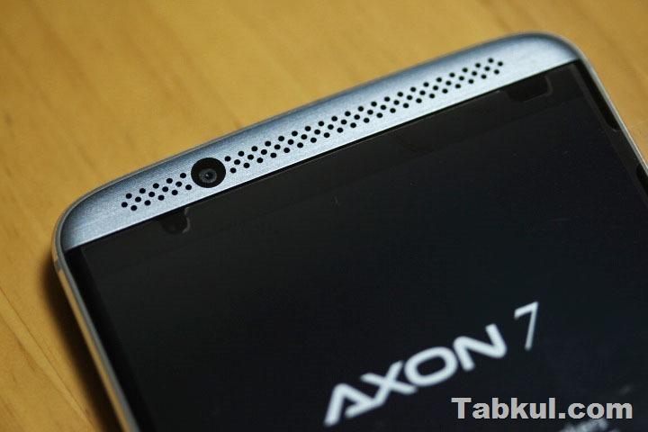 ZTE-AXON-7-Review-IMG_0687