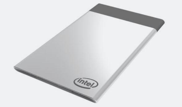 intels-compute-card-01
