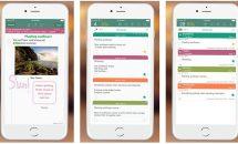 iPhone/iPadアプリセール 2016/1/22 – 日記・予定表『VigNote』などが無料に