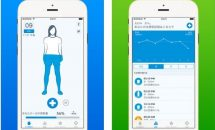 Apple 今週の無料App、水分摂取の管理アプリ『WaterMinder』を通常360円→0円で配布中