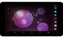 恵安、7型/10型Androidタブレット2機種「KPD7BV4-NB」「KPD10B」発表―発売日・スペック