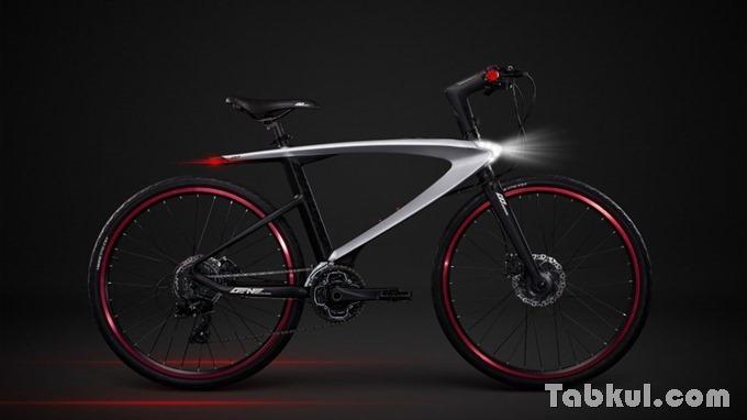leeco-bike.0.0