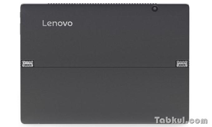 lenovo-miix-720-07