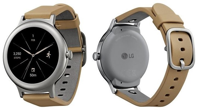 lgs-watch-style-will-start-at-249