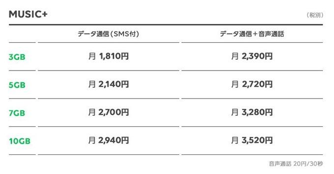 line-news-160118