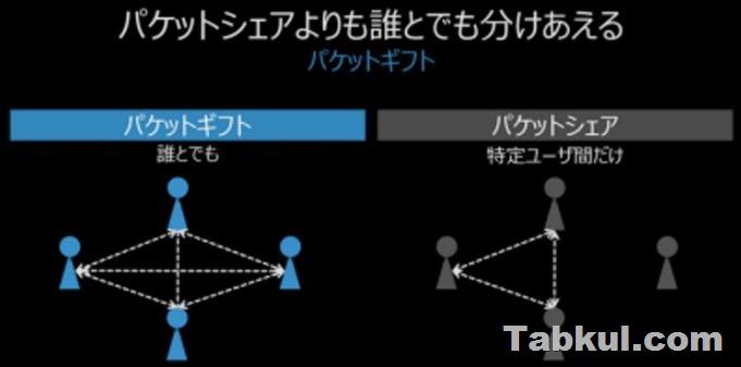 nuro-mobile-news-20170131.03