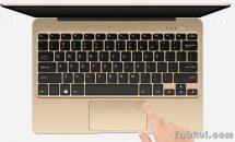 指紋センサー標準の時代へ、12.5型『Onda Xiaoma 21』のSSD拡張スロットなどスペック・価格予想