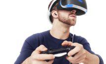 ソニー、「PlayStation VR」追加販売を発表―1月26日からスタート