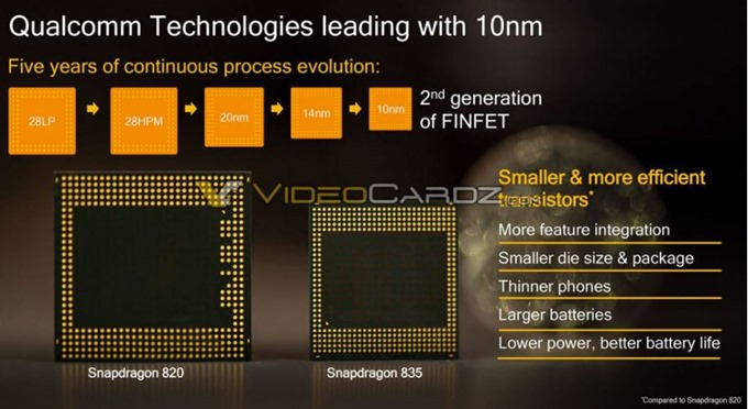 qualcomm-Snapdragon835-leaks-01