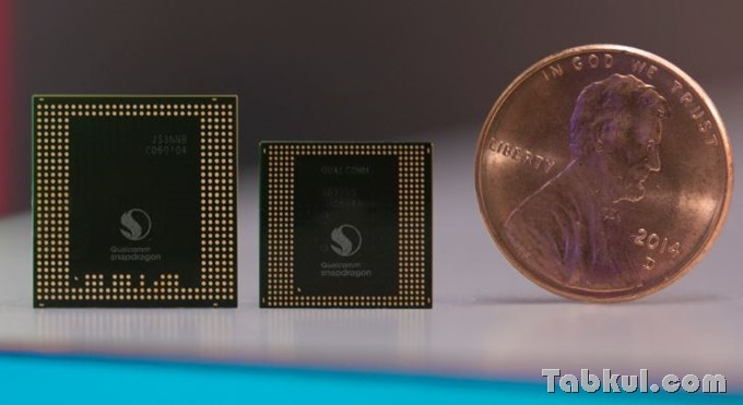 qualcomm-Snapdragon835-penny-01