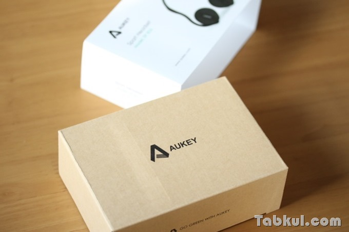 AUKEY-EP-B26-Review-IMG_1124