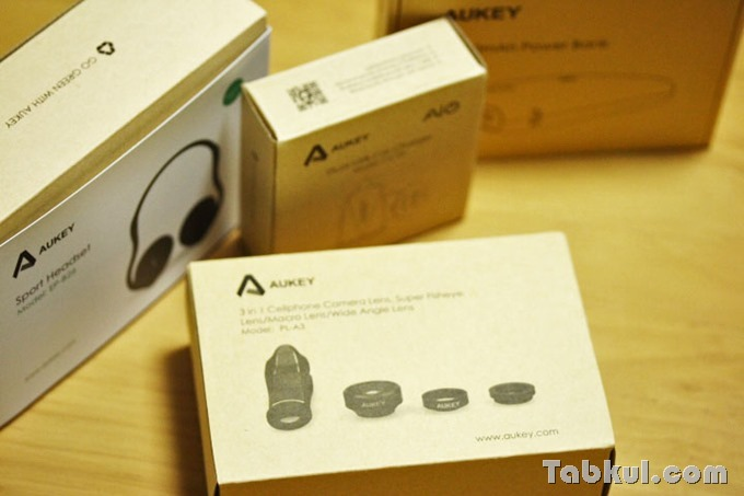 AUKEY-PL-A3-Review-IMG_1158