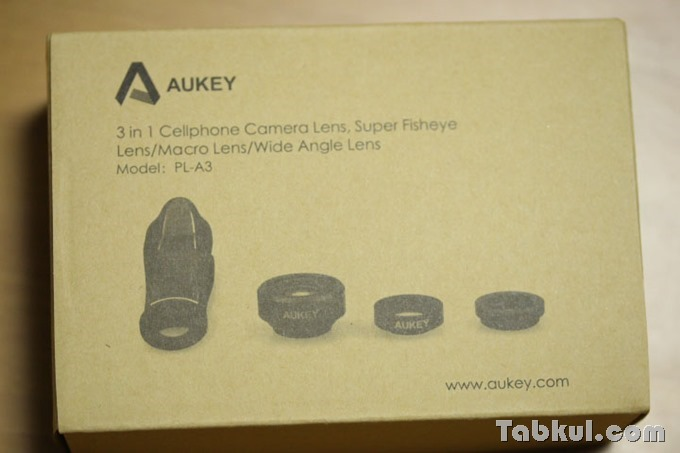 AUKEY-PL-A3-Review-IMG_1161