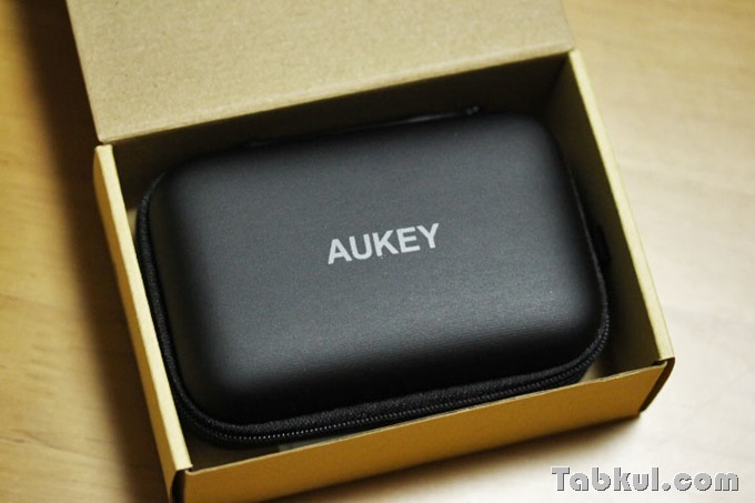 AUKEY-PL-A3-Review-IMG_1162
