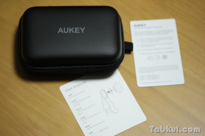 AUKEY-PL-A3-Review-IMG_1163