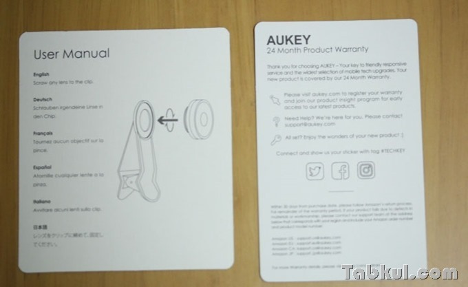AUKEY-PL-A3-Review-IMG_1167