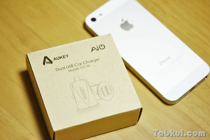 AUKEY_CC-S5_Review_IMG_1189