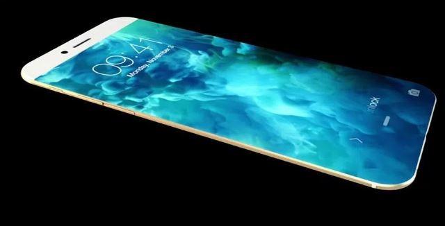 Apple-Leaks-20170210