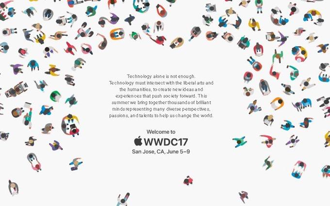 Apple-news-20170216