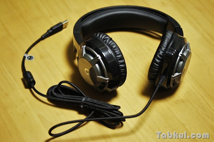 AudioMX-GM10-Review-IMG_1286