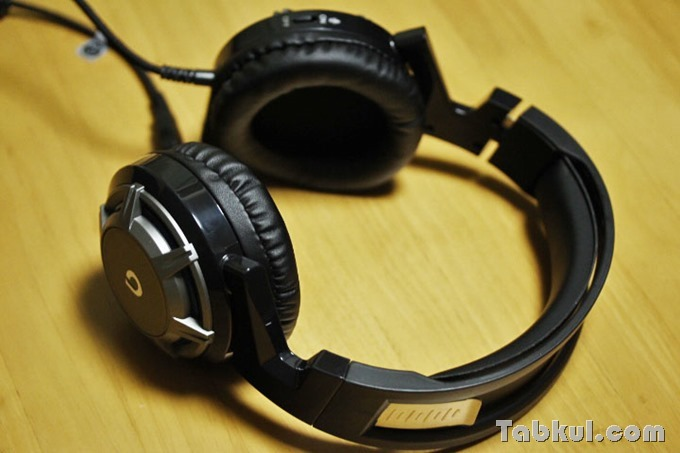 AudioMX-GM10-Review-IMG_1287