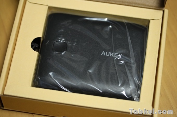 Aueky-PB-N42-Review-IMG_1073