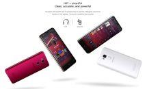 4GB搭載UMI Plusが1.7万円など、Banggood 4機種クーポン配布中―3/11までのバレンタインデーセール