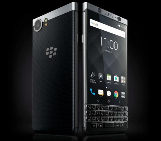 BlackBerry-KEYone-20170226.1