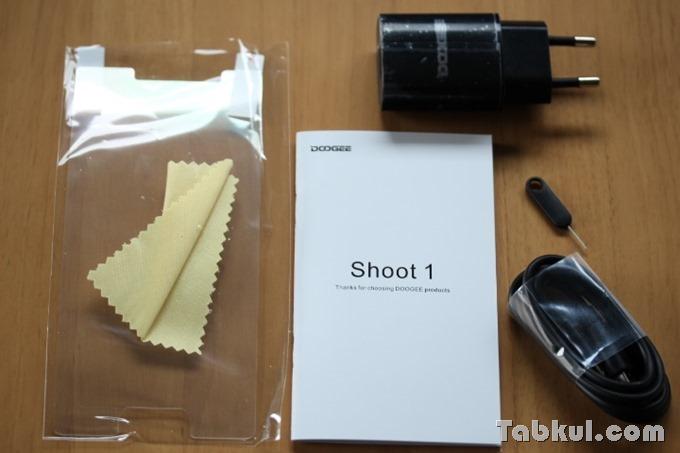 DOOGEE-SHOOT-1-Review-IMG_0965