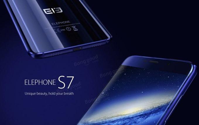 Elephone_S7-00