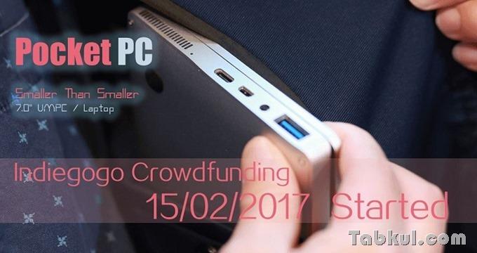 GPD-Pocket-00
