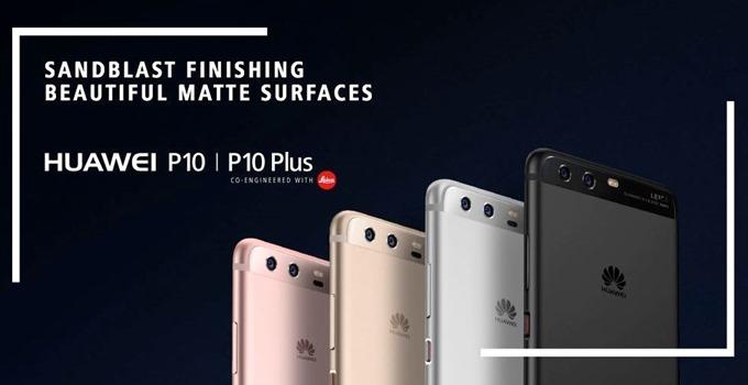 Huawei-P10-00