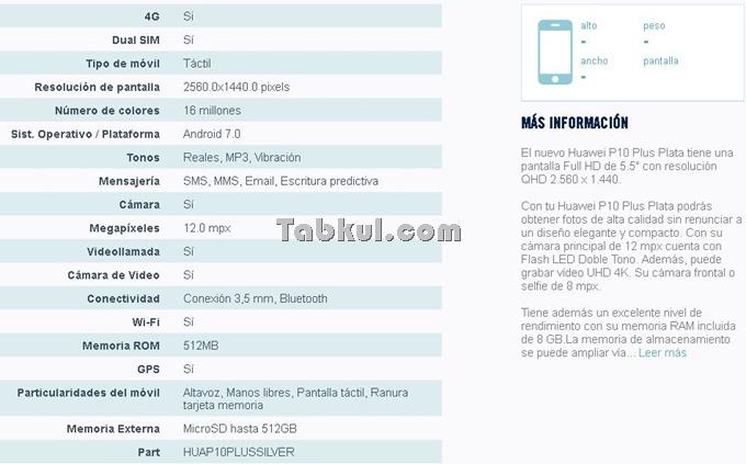 Huawei-P10-Plus-Leaks-02