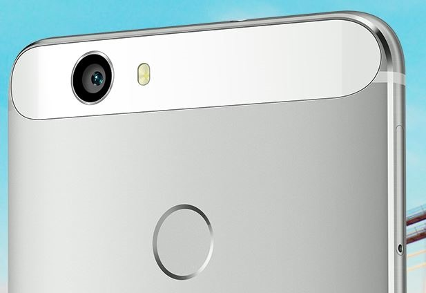 Huawei-nova-20170222.1
