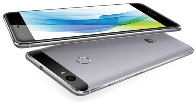Huawei-nova-20170222