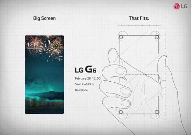 LG-News-20170207
