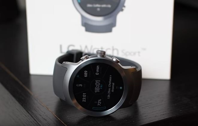 LG-Watch-Sport-Review-01