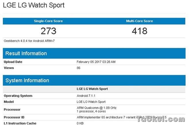 LG-Watch-Sport-leaks-on-GeekBench-01