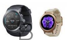 LG Watch Sportの価格349ドルか、LTE/Android Pay対応スマートウォッチ