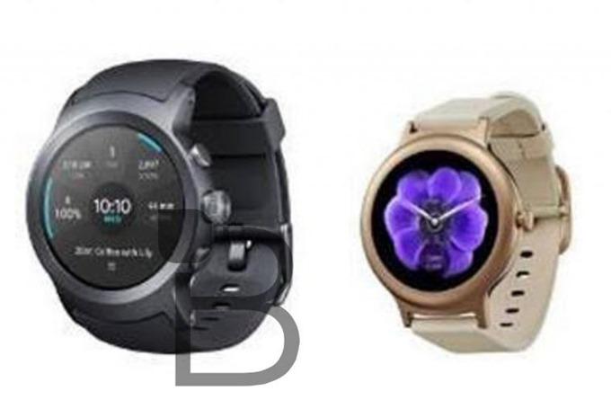 LG-Watch-Style-Sport-leaks-01